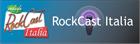 http://www.rockcastitalia.com/wp-images/banner2.png