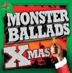 Monster Ballads for XMas