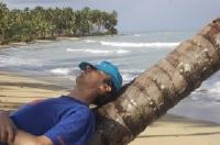 Relax in Samanà