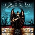 Souls of We